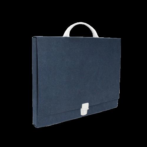 301 bleu Prospektkoffer LesNaturales