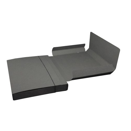 1205 Sammelmappe Granit-Grau