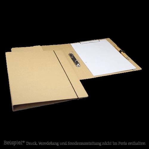614 Seminarmappe Package Design