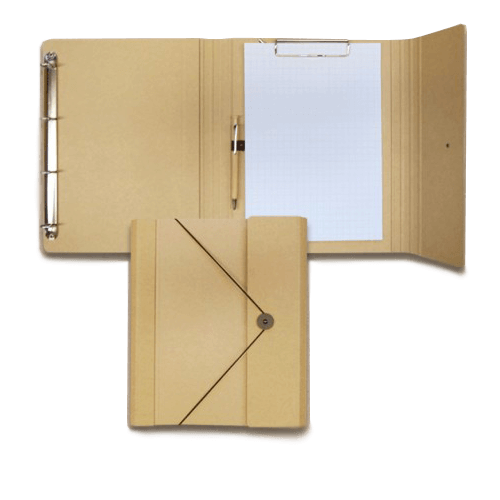 615_Praesentationsmappe_Package_Design